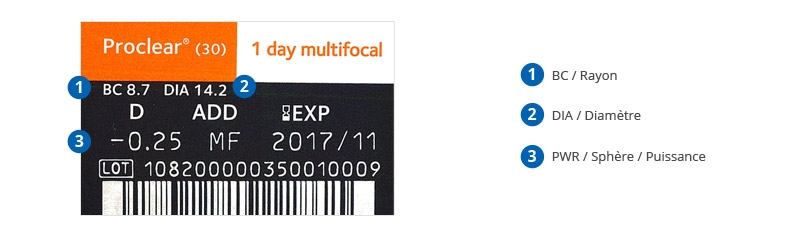 CP_Proclear-1Day-Multifocal-30-tr