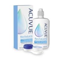 ?? Acuvue Revitalens 100ml