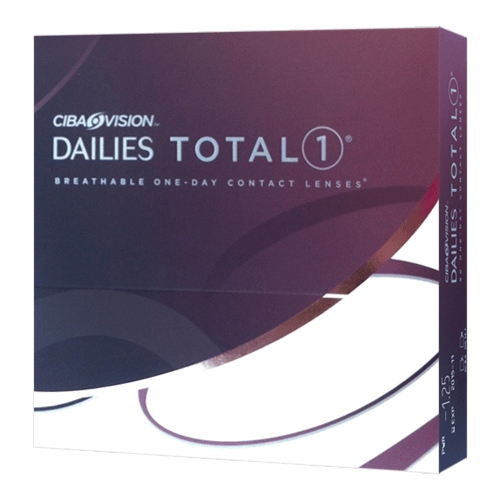 Dailies-Total1-90-VF