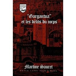 Gargantua et les délits du corps