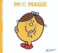 madame-magie