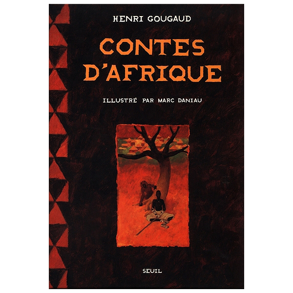 contes dafrique