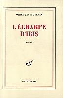 l-echarpe-blanche - Espace Culturel E.Leclerc 00156025378