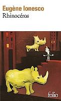 rhinoceros-piece-en-3-actes-et-4-tableaux