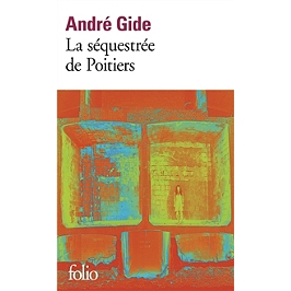 La séquestrée de Poitiers | Suivi de L'affaire Redureau