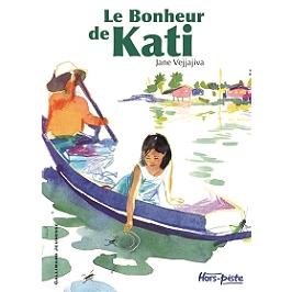 Le bonheur de Kati