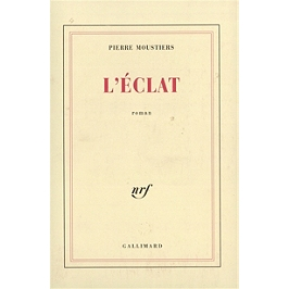 L'Eclat