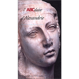 L'ABCdaire d'Alexandrie