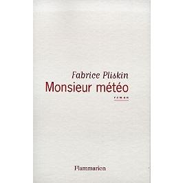 Monsieur Météo