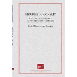 Figures du conflit : une analyse systémique des situations conflictuelles