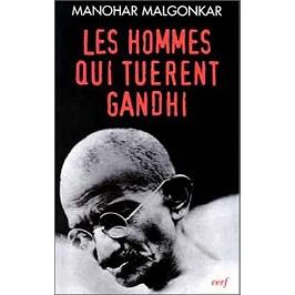 Les hommes qui tuèrent Gandhi