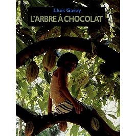 L'arbre à chocolat
