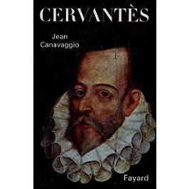 Cervantès