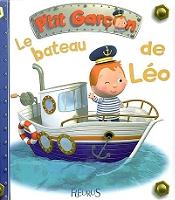 le-bateau-de-leo