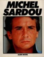 SARDOU BERCY 98 GRATUITEMENT