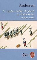 le-vaillant-soldat-de-plomb-la-petite-sirene-et-autres-contes