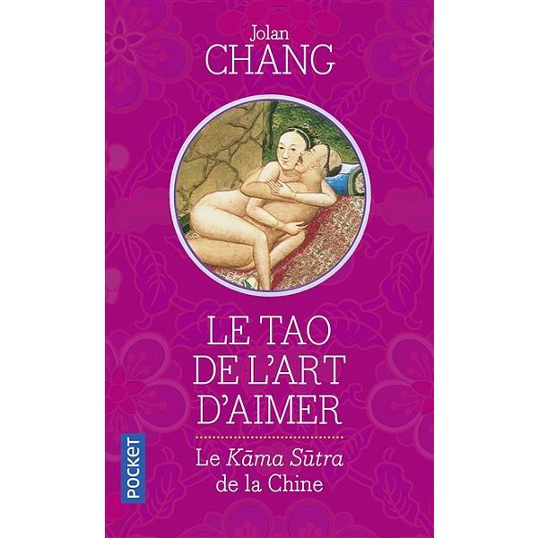 le Tao de la datation
