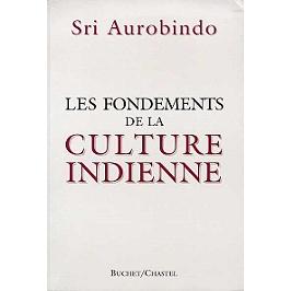 Les fondements de la culture indienne