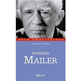 Norman Mailer : le complexe d'Osiris