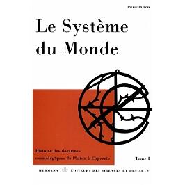 Le Système du monde