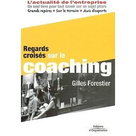 Regards croisés sur le coaching