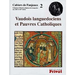 Vaudois languedociens et Pauvres catholiques