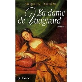 La dame de Vaugirard