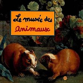 Le musée des animaux