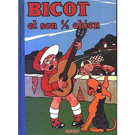 Bicot