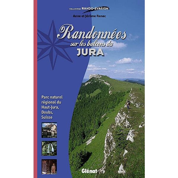 Calendrier Rando Jura 2020.Randonnees Sur Les Balcons Du Jura Parc Naturel Regional Du Haut Jura Doubs Suisse