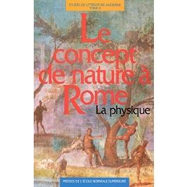 Etudes de littérature ancienne