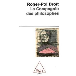 La compagnie des philosophes