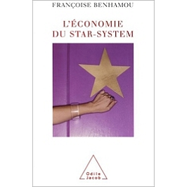 Economie du star-system