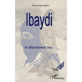 Ibaydi : le détachement bleu