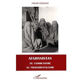 Afghanistan : du communisme au fondamentalisme