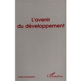 L'avenir du développement