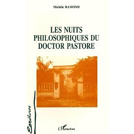 Les nuits philosophiques du doctor Pastore