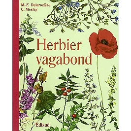 Herbier vagabond