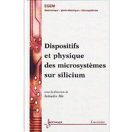 Dispositifs et physique des microsystèmes sur silicium