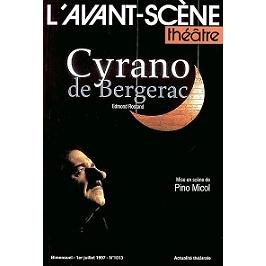 Avant-scène théâtre (L'), n° 1013