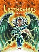les-legendaires-13