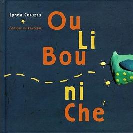 Oulibouniche