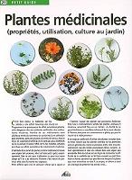 le-jardinage-1