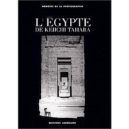 L'Egypte de Keiichi Tahara