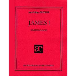 James !