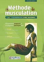 methode-de-musculation-110-exercices-sans-materiel