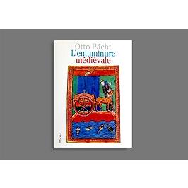 L'enluminure médiévale : une introduction