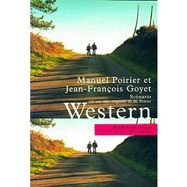 Western : scénario