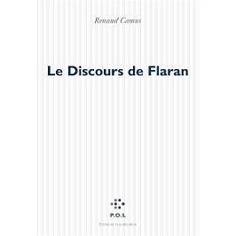 Le discours de Flaran : sur l'art contemporain en général et la collection de Plieux en particulier