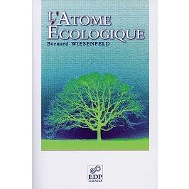L'atome écologique